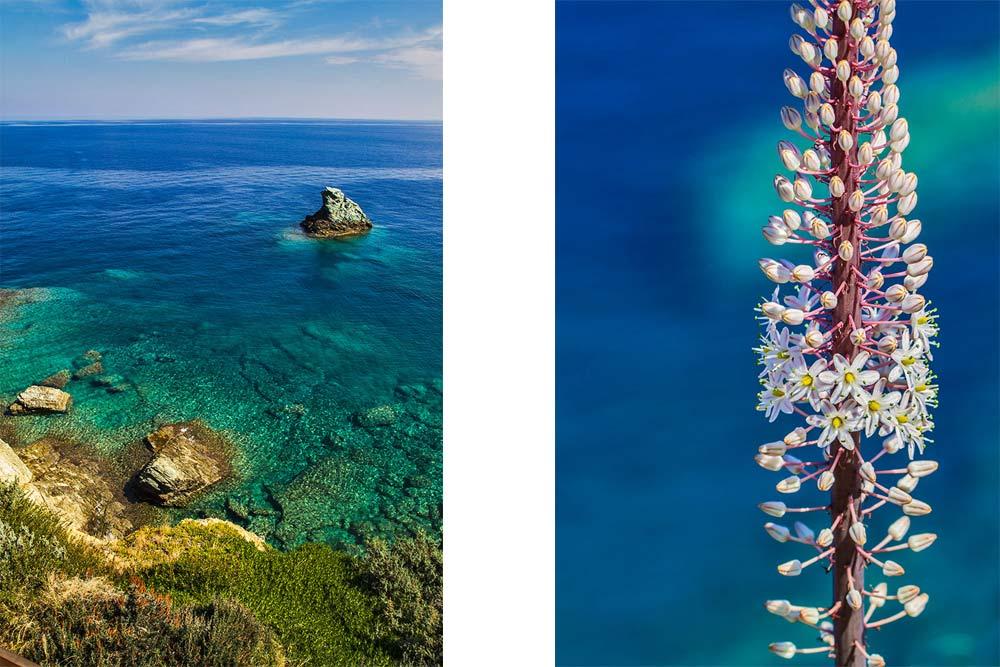 Crete, Grece