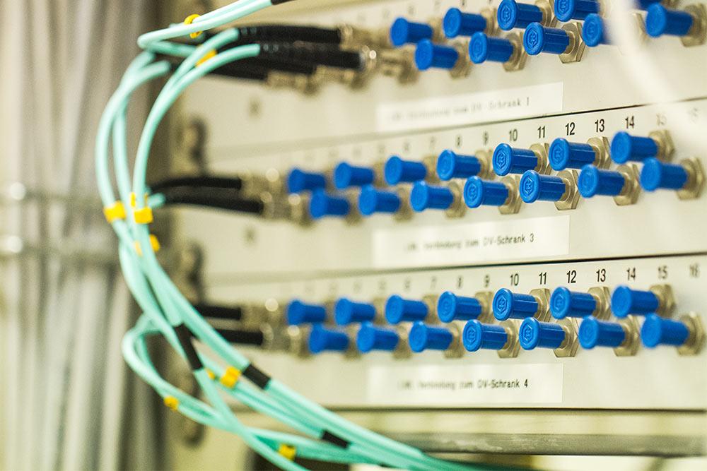 Thema Breitband