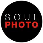 Soul Photo